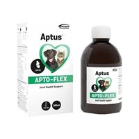 Aptus APTO-FLEX VET sir. 500ml