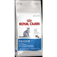 Royal Canin FHN INDOOR 27 400G