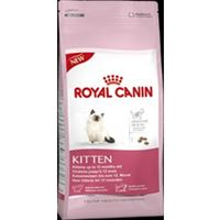 Royal Canin FHN KITTEN 36 400G
