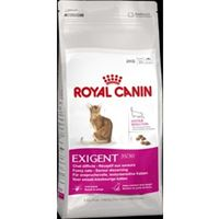 Royal Canin FHN EXIGENT 35/30 SAVOUR 400G