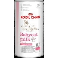 Royal Canin FHN BABYCAT MILK 300G