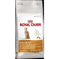 Royal Canin FHN EXIGENT 42 PROTEIN 400G