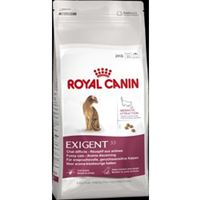 Royal Canin FHN EXIGENT 33 AROMATIC 4KG