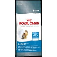 Royal Canin FCN LIGHT 40 3,5KG