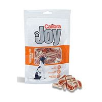 Calibra Dog Joy Chicken & Cod Sushi 80g