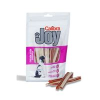 Calibra Dog Joy Chicken & Fish Sandwich 80g