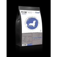 Doxneo Fresh Small Breed 2,5kg