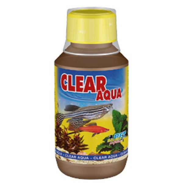 Dajana CLEAR aqua 100ml