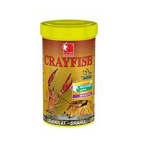 Dajana CRAYFISH gran.rak 100ml