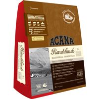 Acana Ranchlands for Dogs 6,8 kg