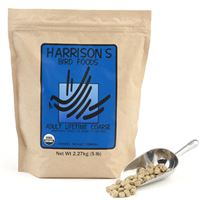 Harrison Adult Lifetime Coarse granule 2,27kg