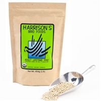 Harrison Adult Lifetime Fine granule 0,45kg
